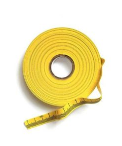 Shoben Adhesive Tape Measure