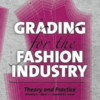 Grading for the Fashion Industry 2