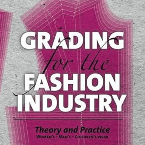 Grading for the Fashion Industry 1