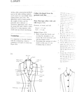 Pattern Cutting and Making Up v2 11