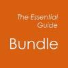 Essential Guide Bundle! 1