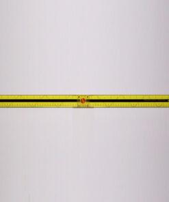 Shoben Folding Metre Stick 16