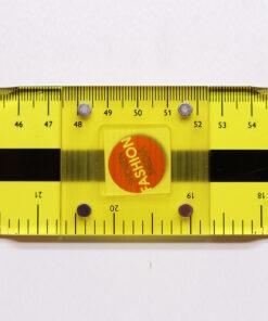 Shoben Folding Metre Stick 17
