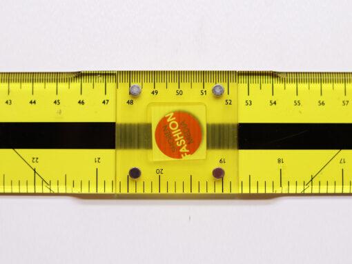 Shoben Folding Metre Stick 9
